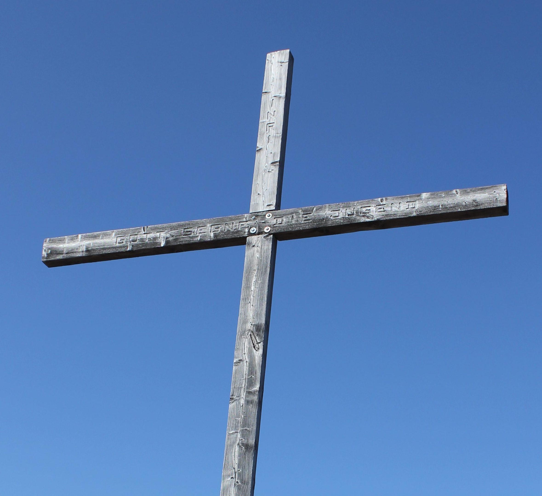 Evangelische Gemeinde Basel
